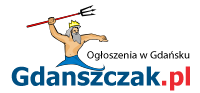 Ogloszenia Gdansk