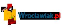 Patronat nad wydarzeniami Wroclaw