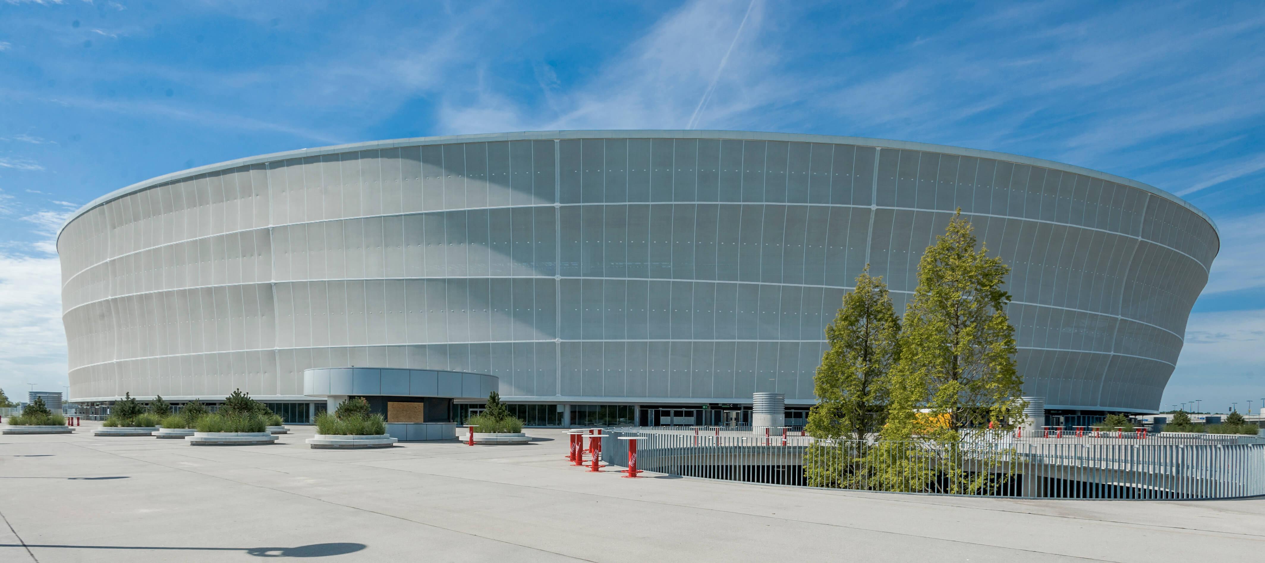 stadion_wrocław_jasny